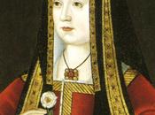 Mary Tudor, étoile filante trône France