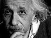 citations d'Albert Einstein succès