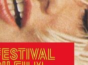 édition Festival Film Fesses juin 2016 Forum Images]