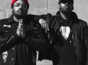 Pour frères feat. 3010 (Vidéo)
