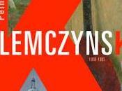 """Vernissage l'exposition """"Pierre Klemczynski. Peindre sensibilité"""""""