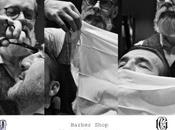 [Coup cœur] Gentlemen 1919, plongez dans l'ambiance d'un barbershop années