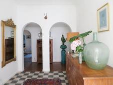 Cecile nous ouvre portes nouveau home Biarritz