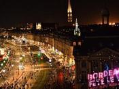 Bordeaux Fête 2016 rendez-vous manquer