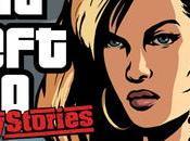 Grand Theft Auto (GTA) iPhone promo