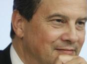 Jean-Christophe Cambadélis «Pour primaire loyale représentative» Interview Libération