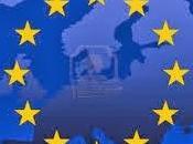 Nouveau manuel l'accès justice dans droit européen vient sortir