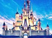 Gameloft lance Disney Magic Kingdoms Créez votre parc d'attractions