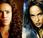 Legends Tomorrow actrice Originals pour jouer nouvelle Vixen dans saison