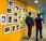 Inauguration L'Académie synergie entre deux acteurs l'innovation bénéfice entreprises alsaciennes