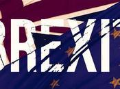 Apocalypse Now: Welcome Brexit