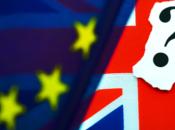 Brexit officiel, l'AV dans tout