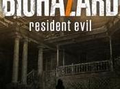 (infos) Hideo Kojima Resident Evil