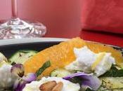 Vins d'auteurs (malakoff) caviste choc, épicerie fine petits plats bien fichus