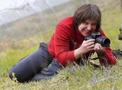 [Podcast #37] macrophotographie avec Lorraine Bennery