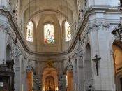 cathédrale Saint-Louis Versailles (II)