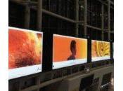 Apple nouvelle campagne colorée pour Shot iPhone