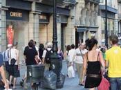 Group présente premier 'Rapport DATA Comportement Consommateur 2015'