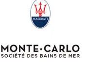 L'actualité luxe Maserati investit suite 321-322 l'Hôtel Paris
