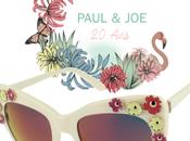 Paul anniversaire tout lunettes