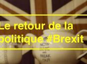 478ème semaine politique: révélations Brexit retour attendu politique.