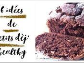 idees petits healthy sans gluten
