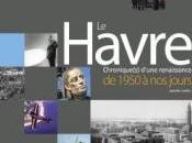 Faites votre pronostic France Islande gagnez livre Havre Chronique d'une renaissance