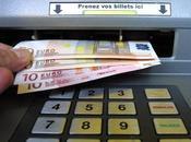 SOCIÉTÉ ÉCONOMIE Depuis janvier 2016, banques faillite peuvent ponctionner comptes déposants