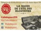 #radioblogueurs2016 used