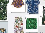 Shopping list: tropicool
