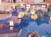 meilleures Idées décorations mariage lumineuses