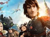 Chaque jour juillet, film incontournable prix réduit: Aujourd'hui Dragons
