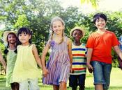 Comment faire garder enfants pendant journées de...