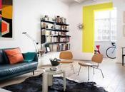 appartement familial haut couleurs
