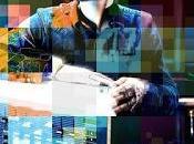 ManuDigital Digital Pixel (X-Ray Prod.)