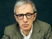 Cinéma prochain Woody Allen