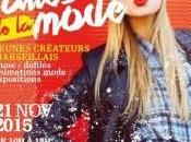 FAITES MODE #fashion #crea #marseille