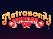 METRONOMY Summer (2016)