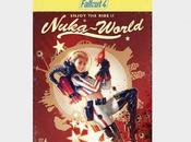 (infos) Nuka-World extension fallout