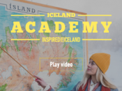 Devenir touriste Islande, s'apprend