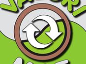 Valorimat site tout neuf pour centre recyclage alsacien agréé