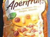 Aperifruits volupté pour votre prochain apéro [#apéro #aperitivo #vico #fruits]