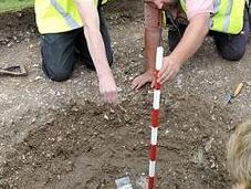 femmes haut rang inhumées Stonehenge