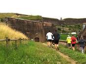 Jogging touristique Belfort, face cachée