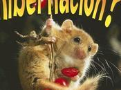 Hibernacion? (Ciencia Seres Vivos) (Spanish Edition) FREE John Crossingham