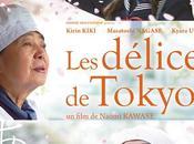 délices Tokyo Naomie Kawase