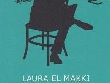 avec Victor Hugo, Laura Makki Guillaume Gallienne