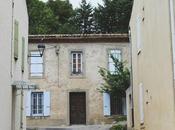 Balade dans Corbières, découverte Villesèque