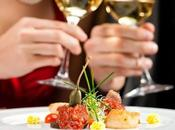 restaurants TRES insolites Paris univers inédits pour yeux soirées romantiques