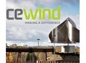 L'Islande commence installer éoliennes arrêts